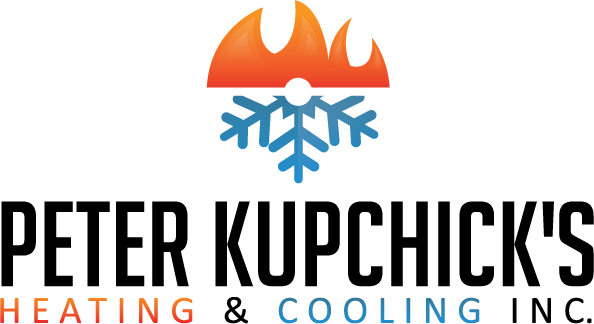 Fairfield County Heating and Cooling